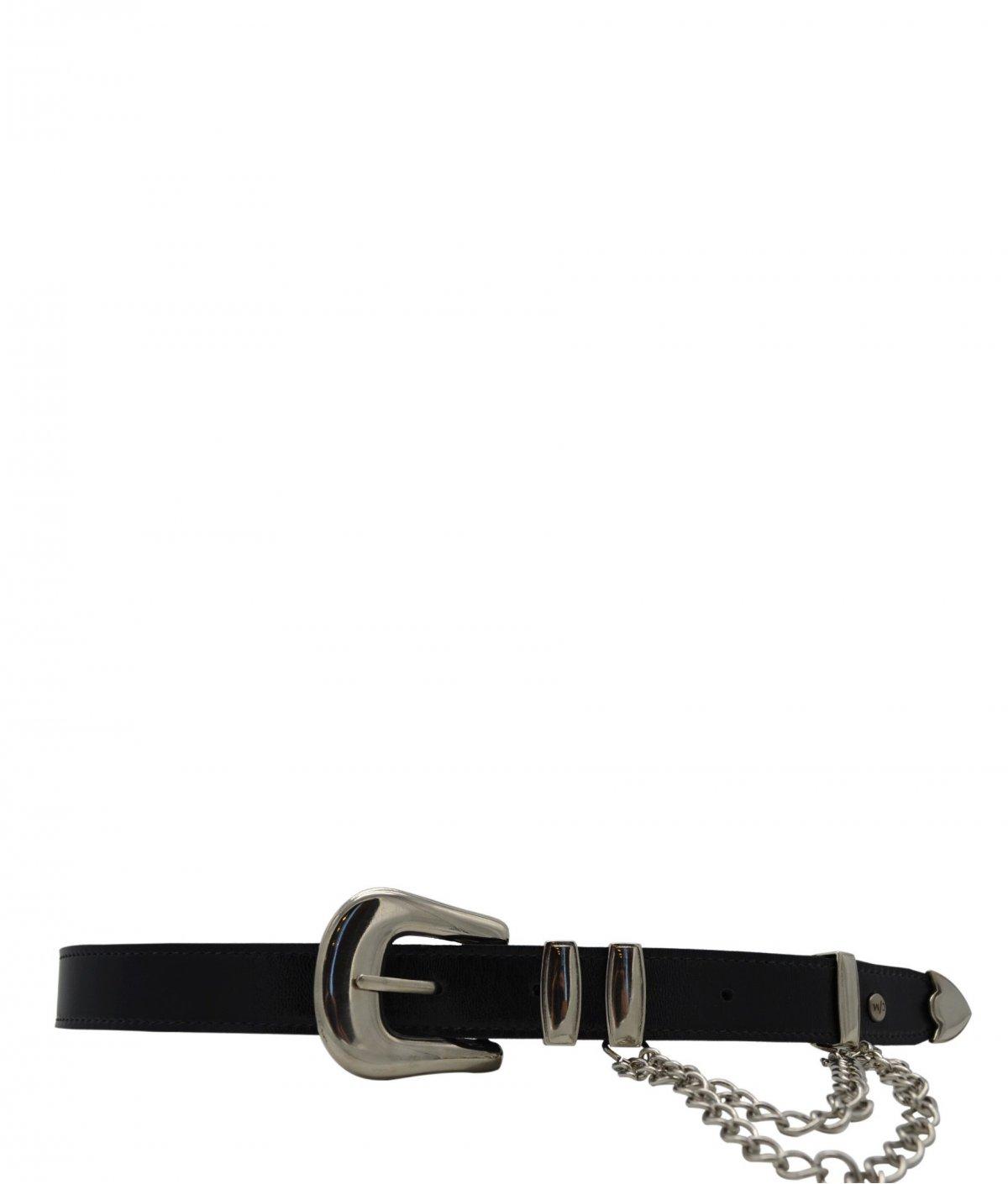 Cinturones Cinturon 814 Richato