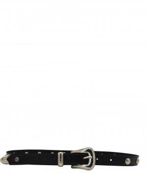 Cinturones Cinturon 820 Richato