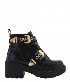 Botines Botin 205 Softy