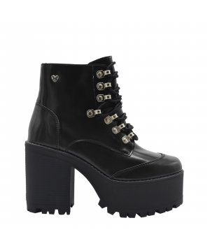 Botines Botin 432 Softy