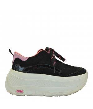 Zapatillas Mujer 378 Reno