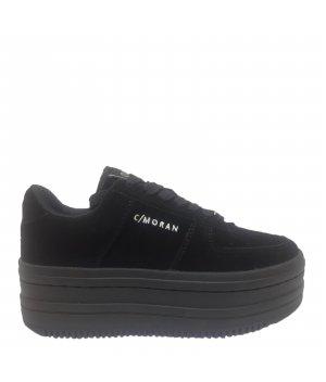 Zapatillas Mujer 331 Reno