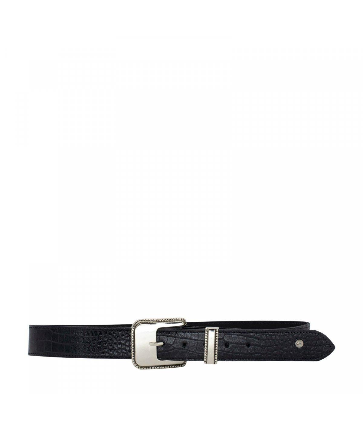 Cinturon Mujer 582 Richato