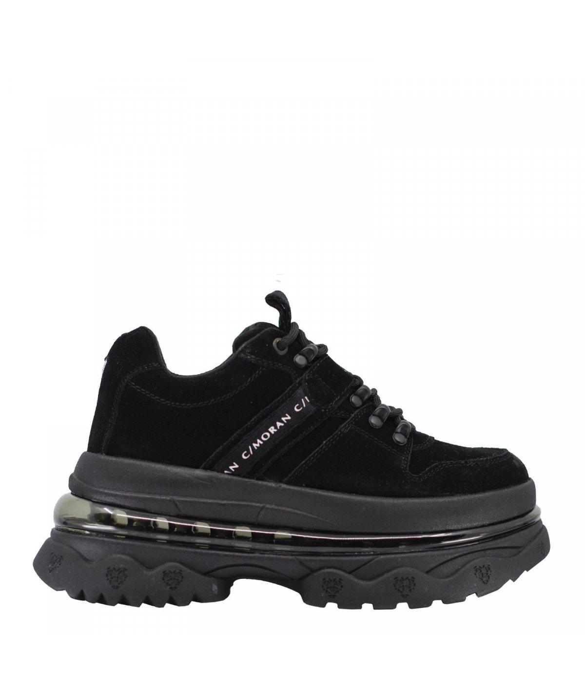 Zapatillas Mujer 327 Reno